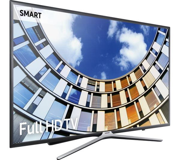 /images/Products/SAMSUNG 43 INCH SMART_2b56489d-36e5-4f99-91f5-9243d7746660.jpg