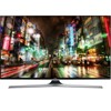 TV SAMSUNG SMART 40   FULL HD 600 PQI