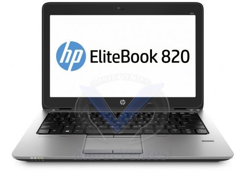 HP EliteBook 820 G3 Y3B66EA