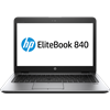 HP Elitebook 840 G3 i5 6200U 4 Go 500 Intel HD VGA 14    Windows 10 Pro Notebook