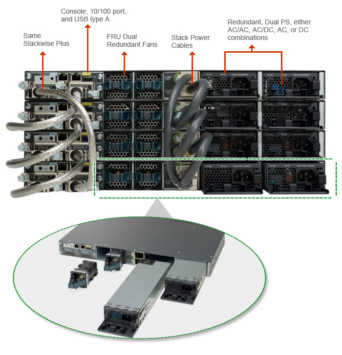 /images/Products/cisco02_ba2547ec-5cbb-43a7-9a3a-f9395b6dd745.jpg