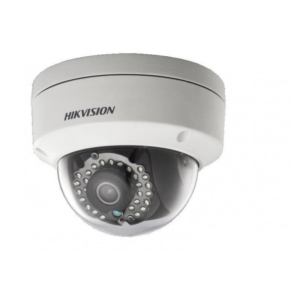 /images/Products/hikvision-ds-2cd2122f-9_4dc73b22-7e78-4fa8-bdb1-02fdd9ac8e26.jpg