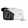 Caméra CCTV Bullet Full HD1080P (2MP)