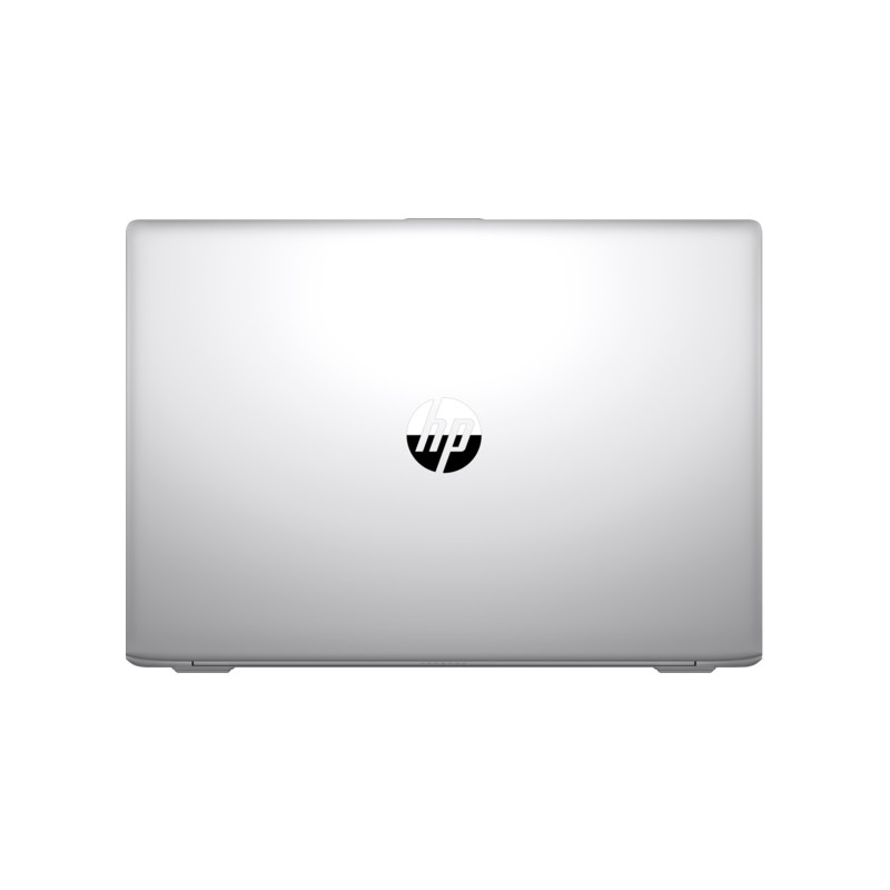 /images/Products/ordinateur-portable-hp-450-g5-i7-2rs05ea (3)_e24121bb-6948-4381-83cb-0b111bcdedf2.jpg