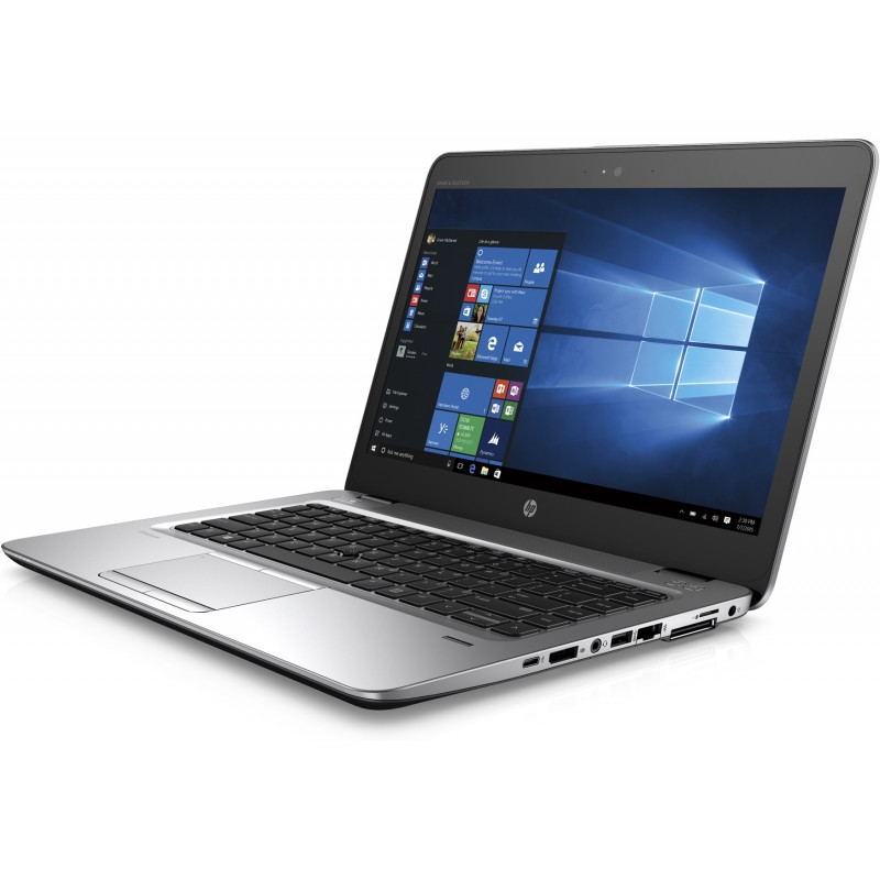 /images/Products/ordinateur-portable-hp-elitebook-840-g4-z2v60ea (1)_c34a87fa-cc82-42b3-a23b-2ef408a7adf1.jpg