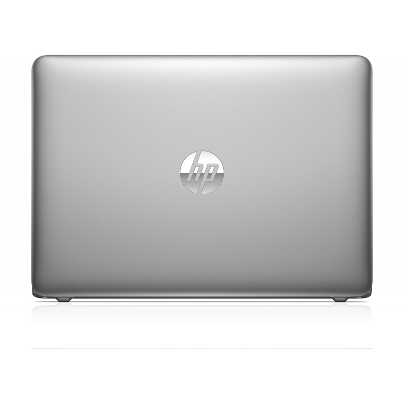 /images/Products/ordinateur-portable-hp-probook-430-g4-y8b28ea (1)_9b515757-0690-45be-a216-10b0f3143b25.jpg