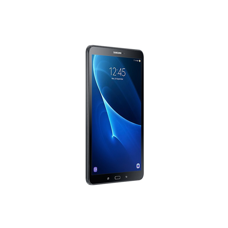 /images/Products/tablette-4g-samsung-galaxy-tab-a-2016-101-16-gb (3)_071069b3-30a9-4642-9571-c3f21d2ad61f.jpg