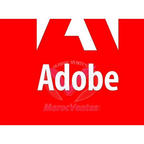 ADOBE LICENCE CS6 ADOBE DESIGN STD MULTIPLE LODEA291