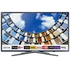 TV FHD 32  ( 80 cm) Smart LED Série 5