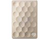 "Disque Dur Externe Backup Plus Ultra Slim 1TB 2,5"" Or STEH1000201"