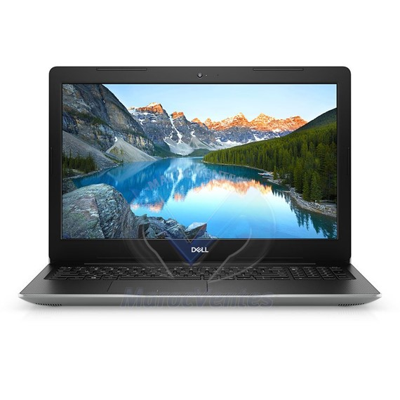 PC Portable Inspiron 3580 i7-8565U 15.6 8GB 1TB Freedos TURIS15MLK1901_145_A