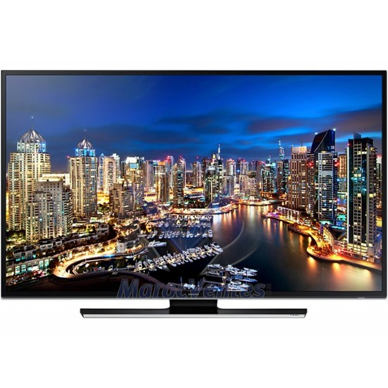 "SAMSUNG TV SLIM HD LED 40 "" SERIE K SMART UA40J5200AWXMV"