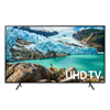 Smart TV 55  LED 4K Ultra HD 3840 x 2160 Wi-Fi Blutooth