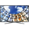 TV 55  Full HD Flat Smart M6000 Series 6