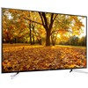 TELEVISION SAMSUNG 75  LED 3D SMART TV