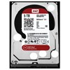 Disque Dur 5 To SATA III Western Digital RED WD50EFRX