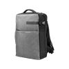 HP 15.6 Signature Backpack L6V66AA