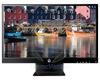 HP MONITEUR HP 27vx
