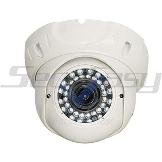 Camera AHD dome 3Megapixel D2839