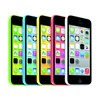 iPhone 5C 16GB Bleu Vert  Rose Blanc Jaune